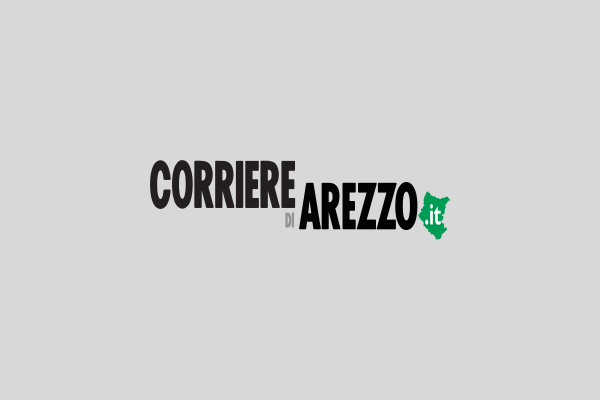 Gruppo Corriere - FASE 2